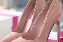 - Footwears -