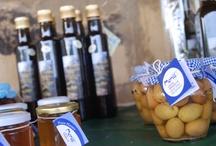 Eco & Agri Tourism Malta / what we do at Merill