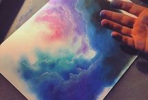 malen\zeichnen
