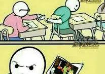 meme engraçados
