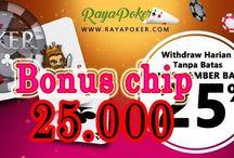 rayapoker - poker idnplay