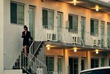 aes: motels
