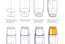 특허받은 컵 비즈니스를