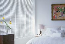 Venetian Blinds / Blinds ideas for your home