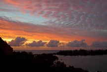Bermudas / #NorwegiansInLove #DestinoNorwegian