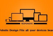 Webfin Studios / Most appreciated website design, website development and Internet Marketing company.Check our web design portfolio for more details Tel: +61 (03) 8652 1351