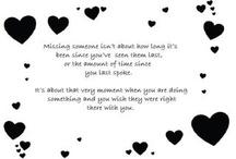 Love <3 / by Jordan Clark