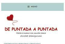 RESAKA LITERARIA www.resakaliteraria.wordpress.com
