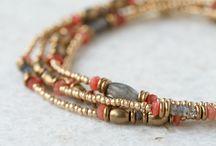 bijoux e afins