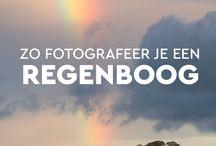 Fotografie tips NL/DE/EN