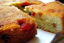 ricette microonde