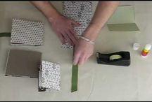 Arts & Crafts: Paper