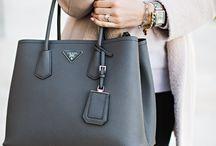 wishlist bags