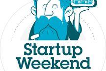 Startup Weekend Saint-Brieuc / Retour, en image, sur le Startup Weekend de Saint-Brieuc, du 16 au 18 octobre 2015 ! #swsb  Photographies réalisées par Gaël Creignou http://www.gael-creignou.com/