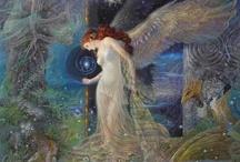 Świat Aniołów