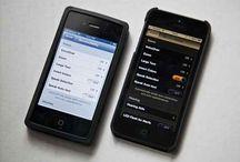 iPhone/ I pad ideas