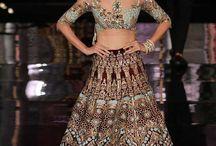 vedic fashion
