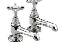 Bristan Taps / Trading Depot are a Platinum Partner of Bristan, which enables us to hold stock of their entire range of bathroom taps, kitchen taps, showers and accessories. The full range of Bristan Taps available at Trading Depot can be found here: http://goo.gl/iOyb1m