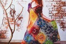 CROCHET_DRESSES