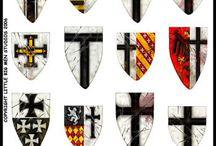 teutonic designs