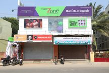 FotoZone -High-tech Photography Studio: Chennai - Chetpet, Mogappiar / FotoZone is High-Tech Photo Studio in Chennai. Offering Candid Wedding, Wedding Video, Kids Portrait, Family Portrait, Classic Dance, Alliance Photography. http://fotozoneindia.com/fotozone-best-high-tech-photo-studio-chennai/