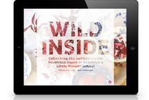 iPad Mag_