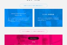 japan web