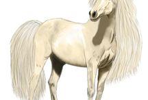 Rpg Unicornio