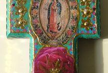 Православная тема