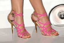 Shoes - Sexy / Sexy female shoes