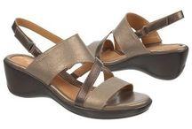 Shoes / Purses