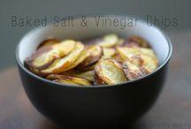 Susanna Deering Nutrition / Recipes from my website susannadeering.com