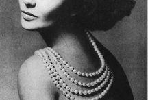 Fashion icon / Le donne che hanno creato la  moda