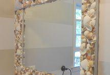 bathroom / by Ruth Paz Amador