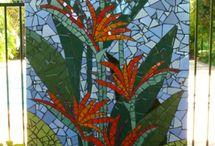 mosaicos bonitos