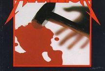 Thrash album and singles / my favourite thrash album and singles