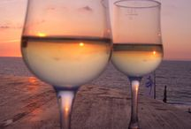 Wine Glass Pictures