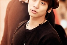 Jjong / All about our Jjong or as I like to call him DINO