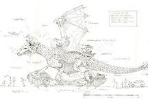 Le dragon des mers de Calais