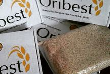 Oribest#healthy food#healthy life#obesitas