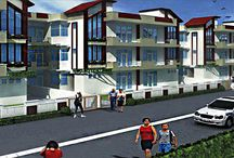 SS FLOORS / SS Group coming with new residential project in sector 90 having luxury 3BHK Floors Call 8882221009.