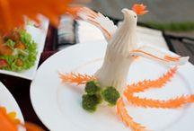 Vietnamese restaurant / Best collection vietnamese food restaurant around the world