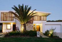 New home / House design