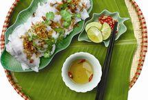 Vietnam the hiden beauty