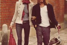 {Free People Catalogue} / All things Free People