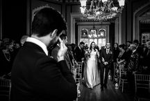 Nonsuch Mansion Weddings