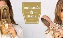 Cubanas & Diana Collection / Cubanas & Diana Collection