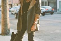 fashions