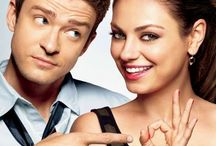 Friends with Benefits / While trying to avoid the clichés of Hollywood romantic comedies, Dylan Harper and Jamie Rellis soon discover however that adding the act of sex to their friendship does lead to complications.