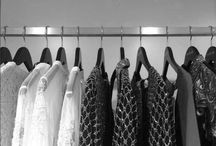 London Showroom - Ready to Wear & Occasion Wear / Take a look at our London Showrooms - book an appointment now and purchase our exclusive pieces. Keep an eye out for our on-going HQ sales too!